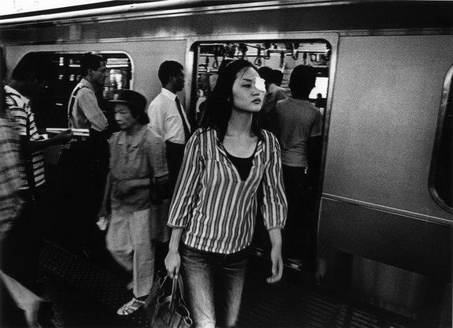 Daido Moriyama, 'Tokyo,' 2005, Alex Daniels - Reflex Amsterdam