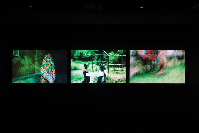 , 'Prison Sex II, 2/5,' 2008-2009, Circle Art Agency