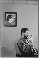 Elliott Erwitt, Havana, Cuba (Che Guevara)