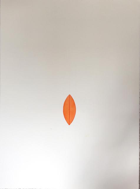 , 'Cubist Pussy,' 1993, Instituto de Visión