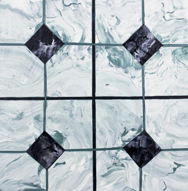 , 'En La Cocina (In The Kitchen),' 2014, Fresh Window