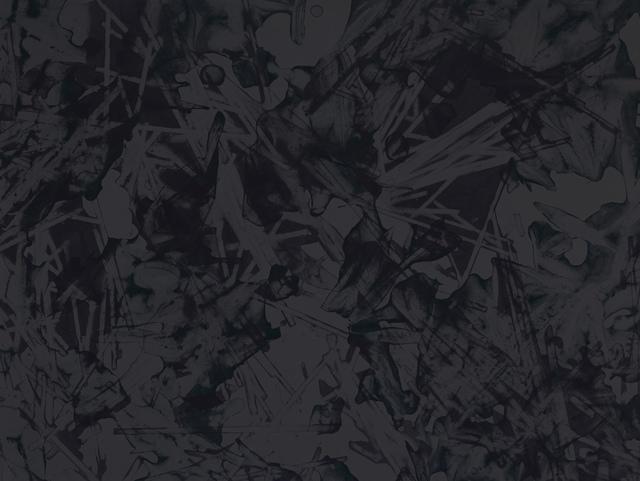 Kohei Nawa, 'Element Black#1', 2018, Arario Gallery