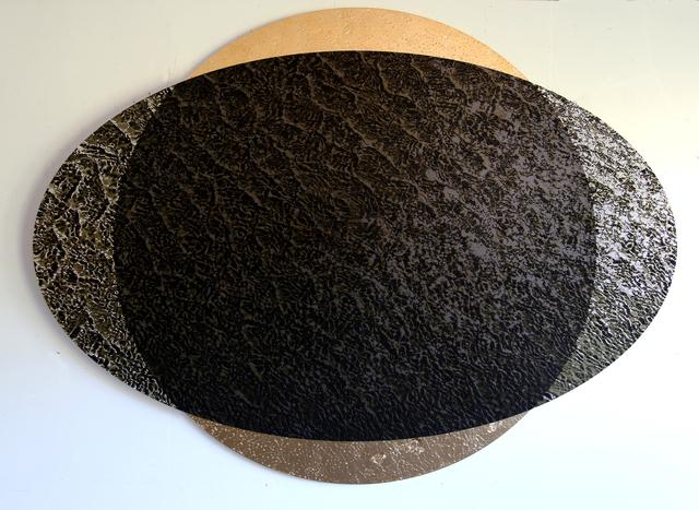 , 'Platonic Spheres - 2,' 2018, ARTIS Gallery