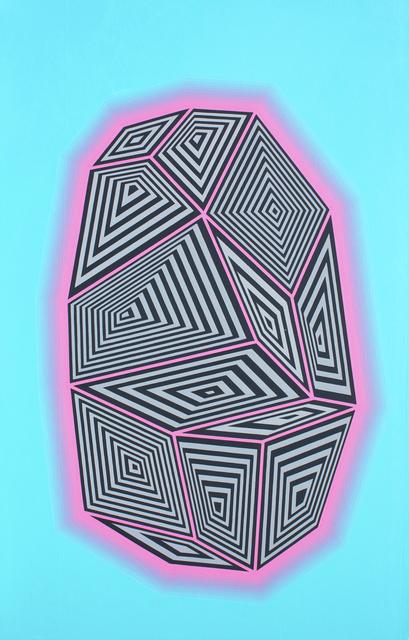 , 'Miami,' , Mirus Gallery