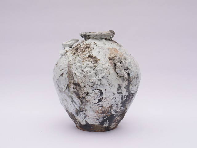 , 'The Moon Jar 'Thaw',' 2017, Taste Contemporary