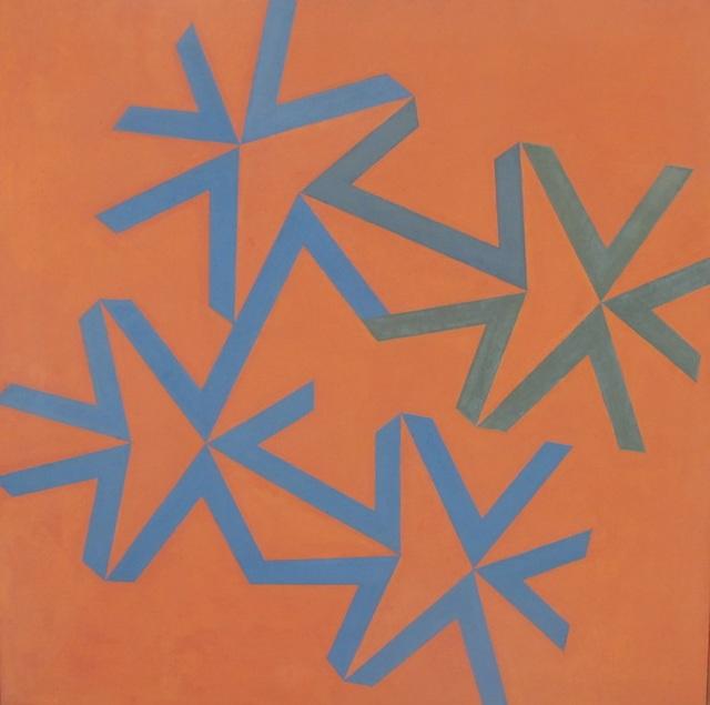 , 'Untitled,' 1967, Galeria Berenice Arvani