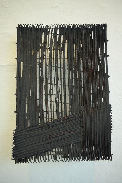 , 'C/S B 115-09,' 2013, Galerie Frey