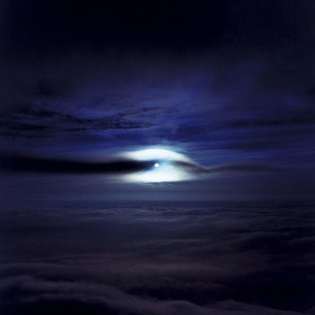 Yu Yamauchi, 'Dawn 01', 2008, MIYAKO YOSHINAGA