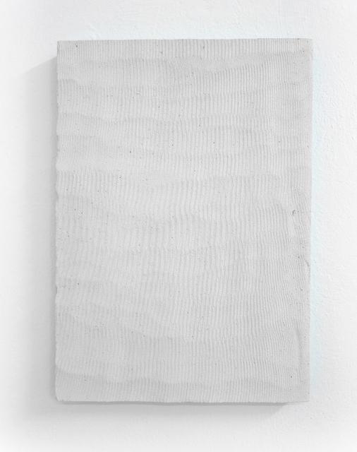 , 'Elefant,' 2017, The Flat - Massimo Carasi