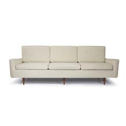 Sofa, Knoll Associates, USA
