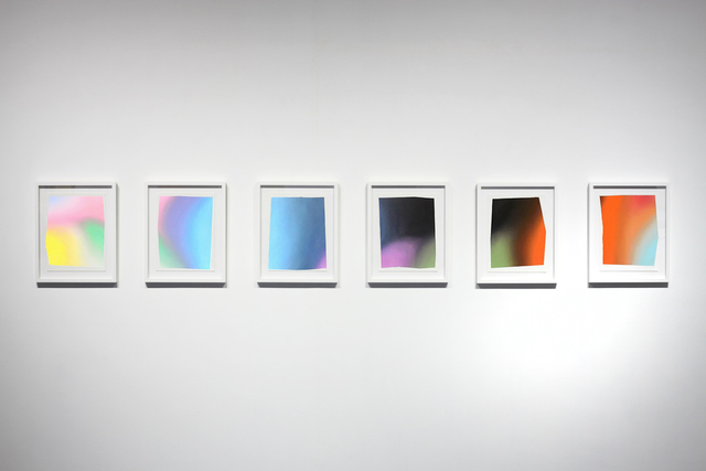 Javier Peláez, 'Broken Tree #9', 2019, William Turner Gallery