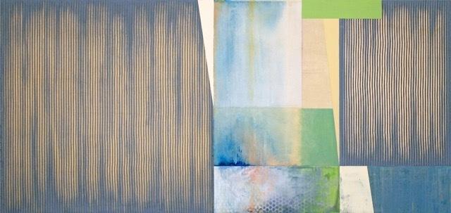 , 'Sylvan,' , Melissa Morgan Fine Art