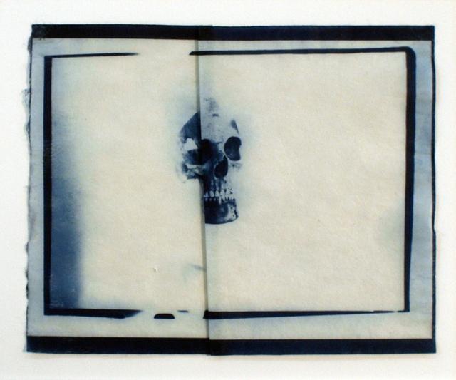 , 'Untitled,' 2018, Patricia Conde Galería