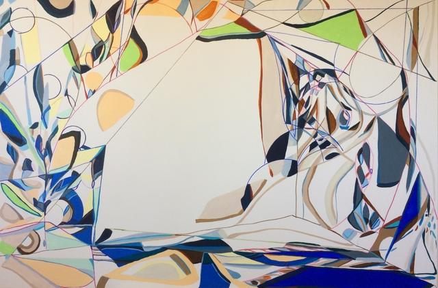 , 'Untitled,' , Walker Fine Art