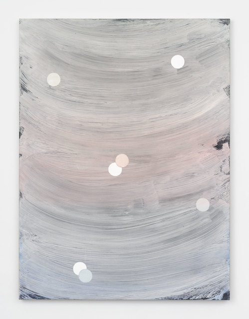 , 'Untitled,' 2019, Magenta Plains