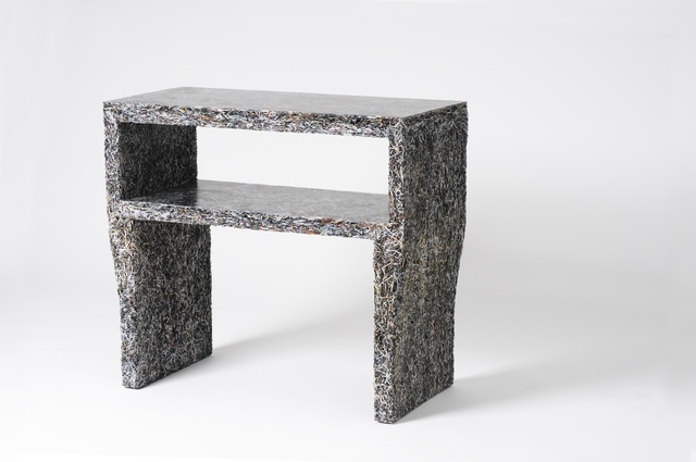 , 'Details Side Table (NEEDS REVIEW),' , Industry Gallery