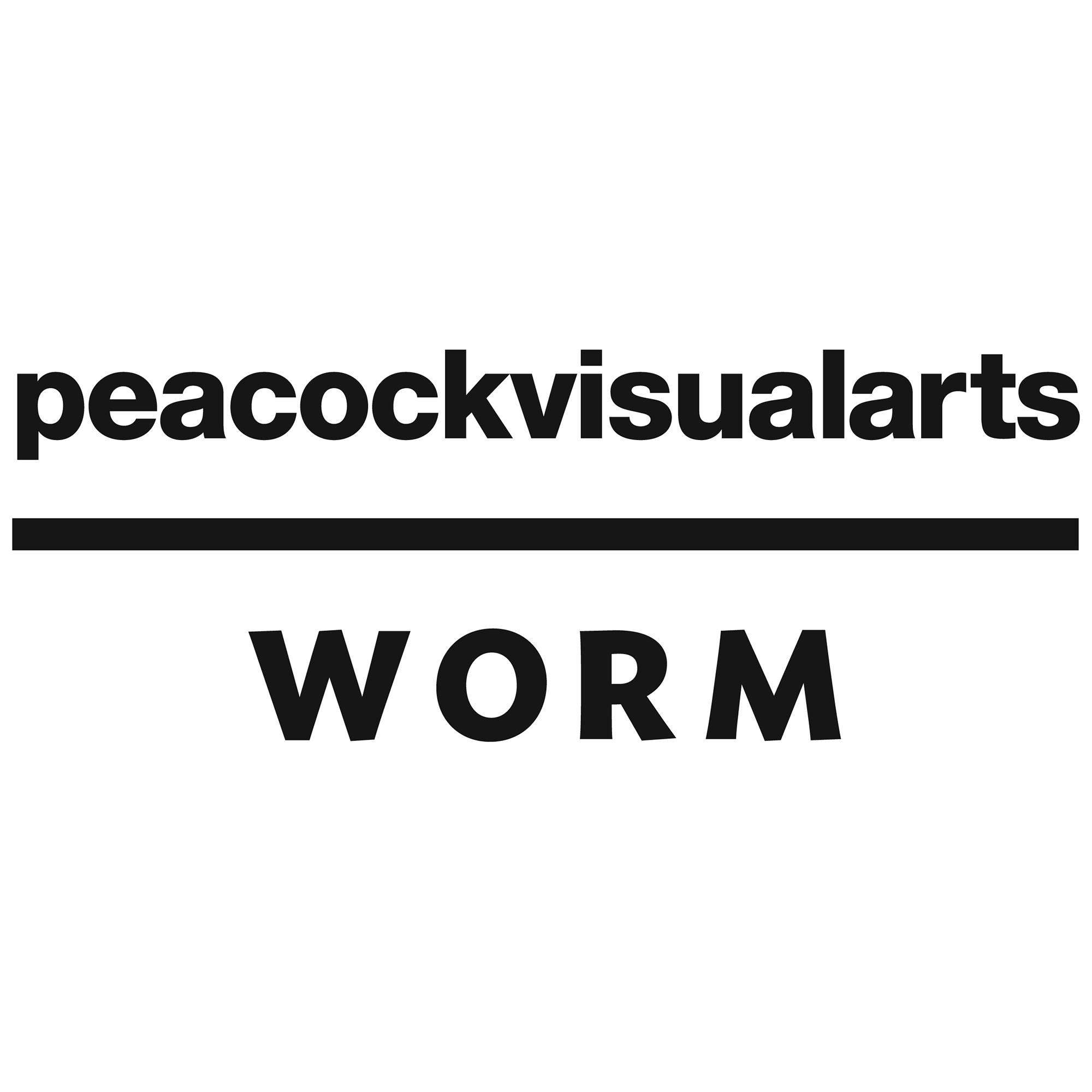 Peacock Visual Arts