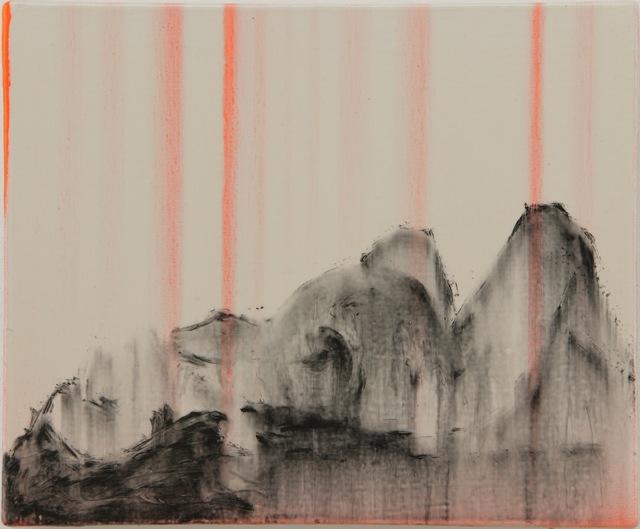 , 'Folie à deux,' 2011, Blain | Southern