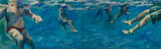Makh Yosizawa, 'Untitled', 2014, ECCO - Espaço Cultural Contemporâneo