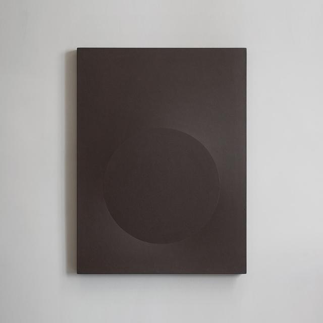 , 'Untitled,' 1988, Giustini/Stagetti Galleria O. Roma