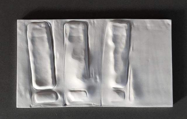 , 'Microwave Control Panel,' , Linda Hodges Gallery