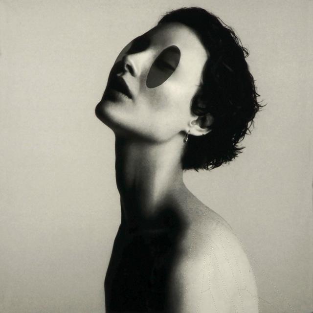 , 'Shalom Harlow,' 2014, GALERÍA ETHRA