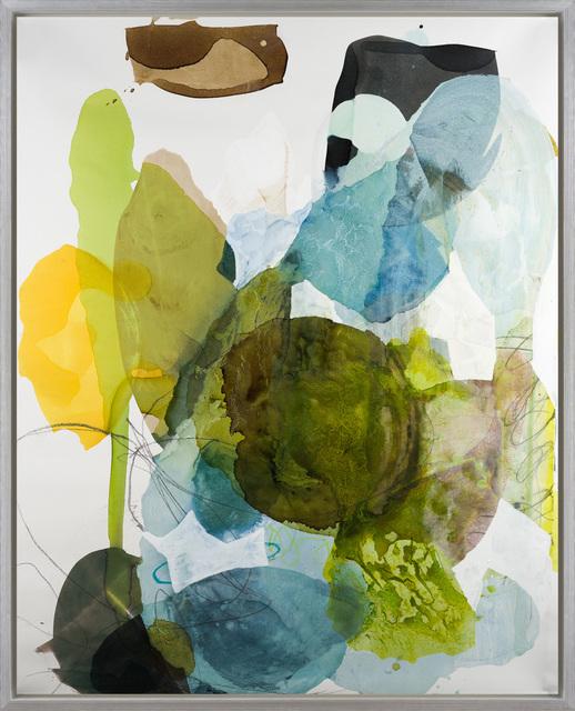, 'Music 1,' , Merritt Gallery