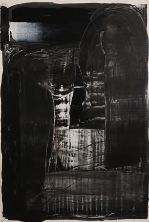 , '7Reflexos (Reflections) #1,' 2018, Mario Mauroner Contemporary Art Salzburg-Vienna