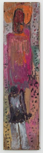 , 'Untitled,' 1994, James Fuentes