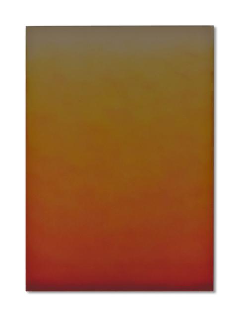 , 'Ardor,' 2014, Gallery NAGA