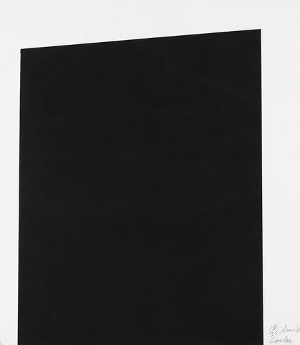 , 'Goslar,' 1981, Sebastian Fath Contemporary