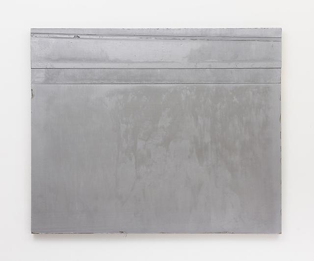 , 'Ag No. 7,' 2016, Lehmann Maupin