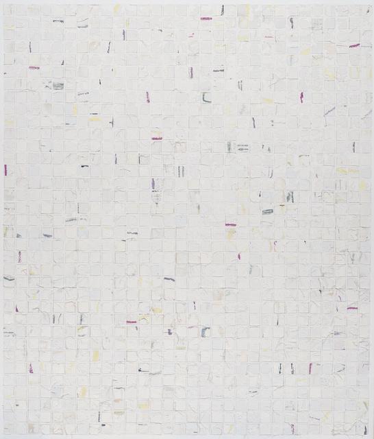 Adriana Jimenez, 'Untitled', 2018, Alfa Gallery
