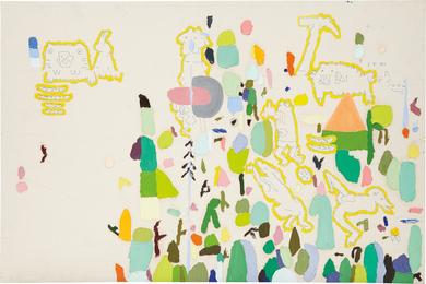Federico Herrero, 'Untitled,' 2006, Phillips: Latin America