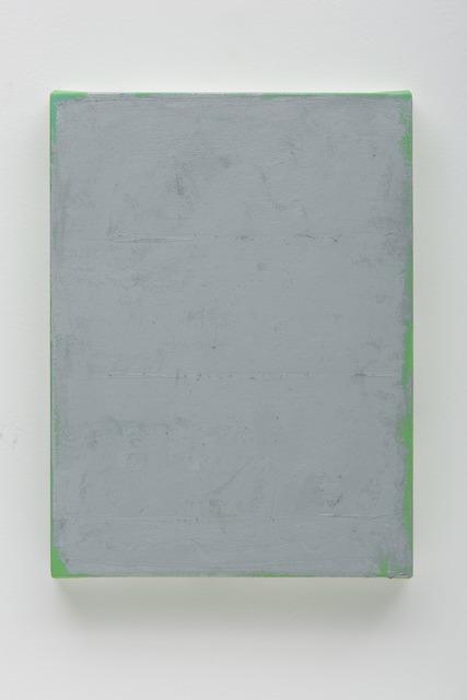, 'Untitled ,' 2014, Galeria Nara Roesler