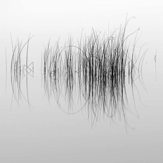 , 'Rhein 11, Austria,' 2015, Petra Gut Contemporary