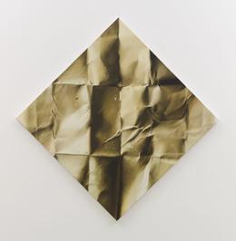 , 'Platinum Lace,' 2012, Blain | Southern