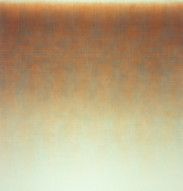 , 'Untitled No. 12777-13,' 2013, Fu Qiumeng Fine Art