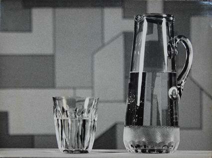 , 'Um Copo D'Agua,' 1956, Luciana Brito Galeria