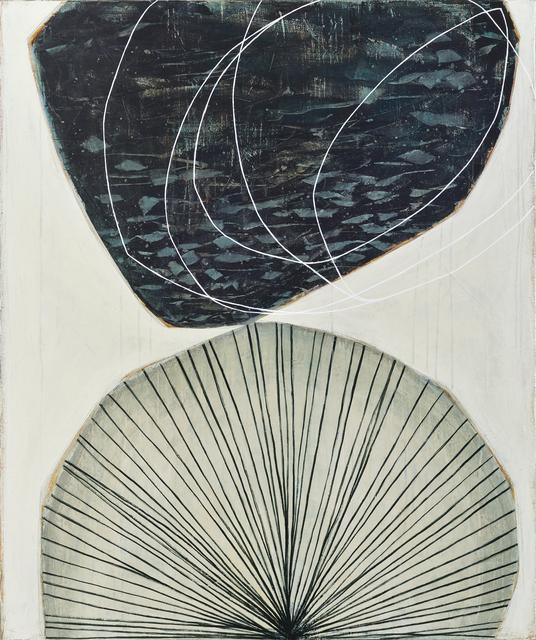 , 'Dancing Sky #2,' , SPACE Gallery