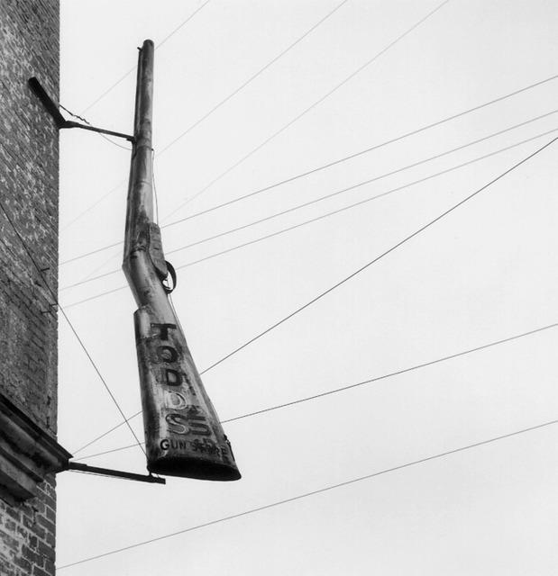, 'Montgomery,' , Galerie f5,6