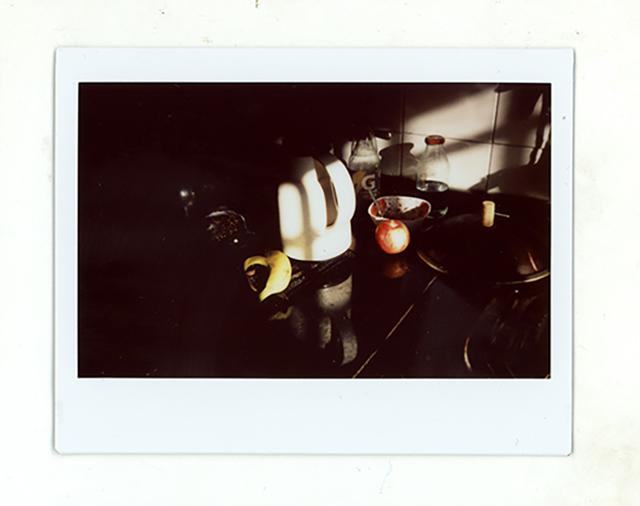 , 'Untitled ,' 2016-2017, Cosmocosa