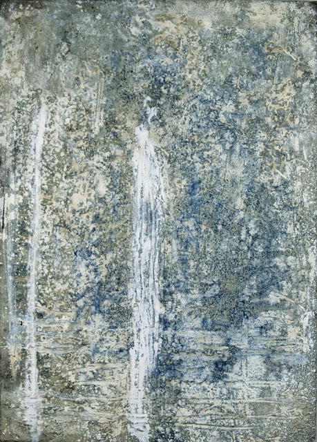 , 'The Wheel of Light ,' 2014, Turner Carroll Gallery
