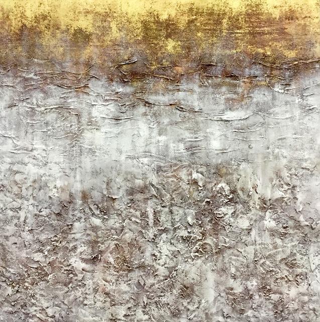 , 'Bardo 5,' 2015, Tina Keng Gallery