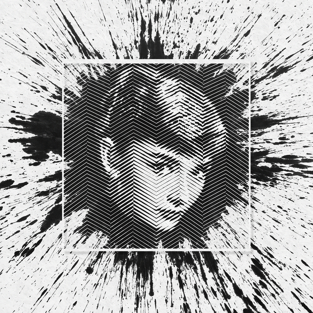 , 'Untitled (Audrey Hepburn),' 2019, BLANK SPACE