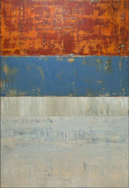 , 'Shoreline,' , SmithKlein Gallery