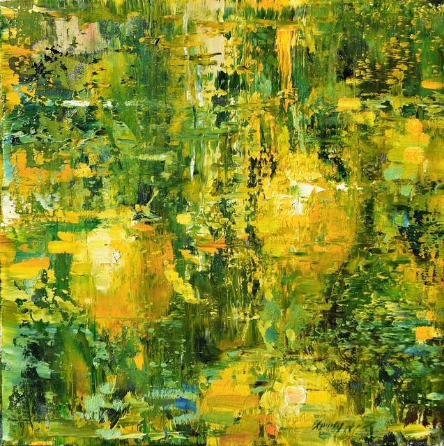 Quang Ho, 'Lemons', 2014, Gallery 1261
