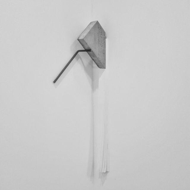 , 'Abismo n.47,' 2016, Luciana Caravello Arte Contemporânea