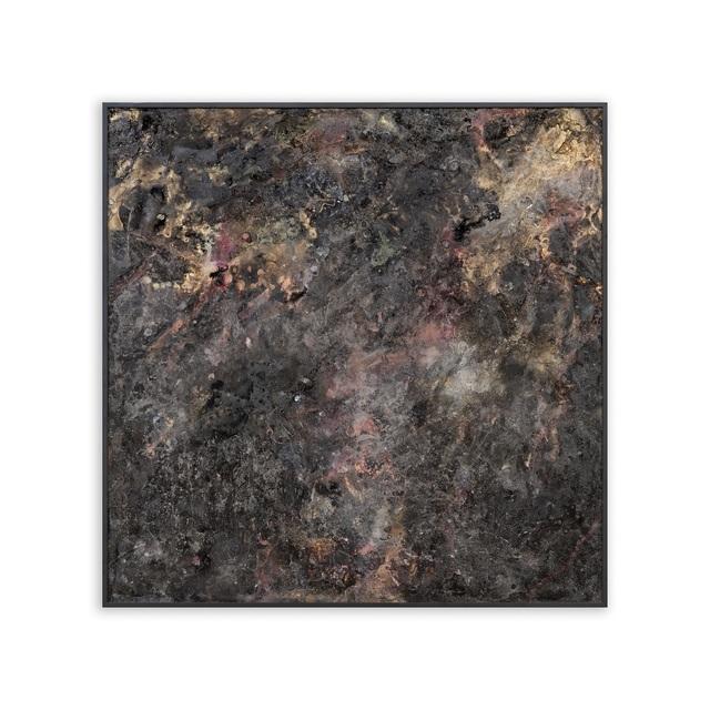 , 'Wind V,' 2018, GRAFO Gallery