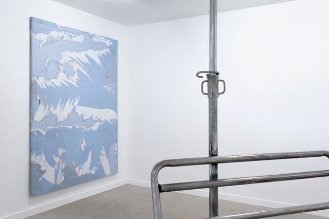 , 'Big In Japan ,' 2015, Geukens & De Vil